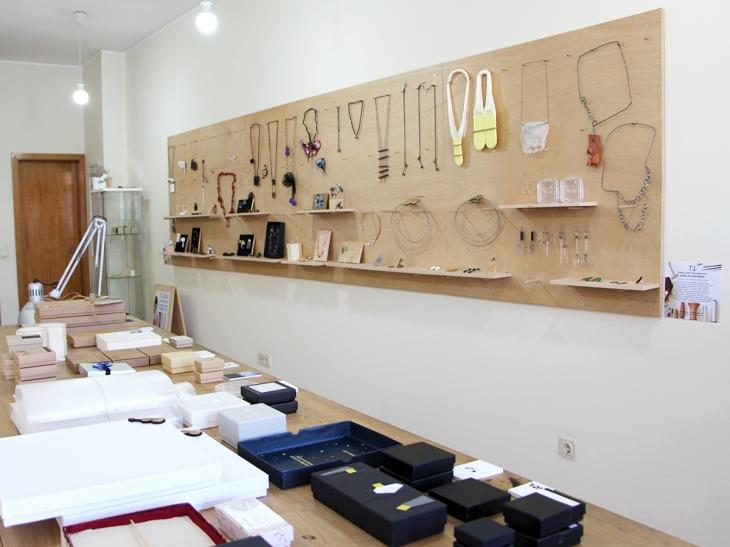 Ana Pina_Desafio 2017 Tincal lab